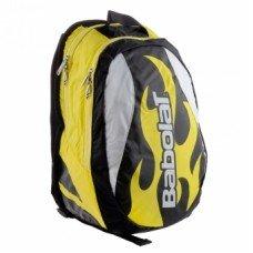 Рюкзак для ракеток Babolat Backpack Boy Club