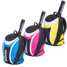 Рюкзак для ракеток BABOLAT Backpack Club