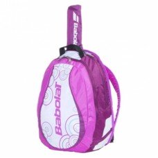 Рюкзак для ракеток BABOLAT Backpack Girl Club