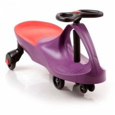 Автомобиль детский BibiCar (БибиКар)