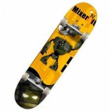 Скейтборд Спортивная Коллекция Mixer