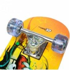 Скейтборд Спортивная Коллекция Boots