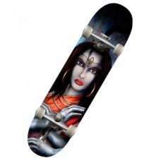 Скейтборд Спортивная Коллекция Shiva