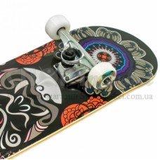 Скейтборд Explore Slide Master