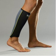 Бандаж Select Calf support 6110