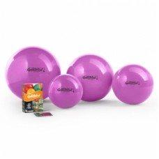 Гимнастический мяч Original Pezzi Gymnastik Ball Standard 75 см