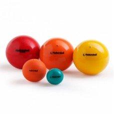Медицинский мяч Original Pezzi Medicineball 3 кг