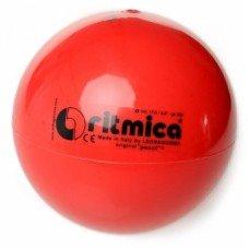 Мяч для ритмической гимнастики Original Pezzi Ritmica 280 г
