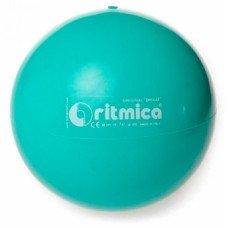 Мяч для ритмической гимнастики Original Pezzi Ritmica 420 г