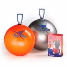 Мяч попрыгун Pon Pon Junior 42 см