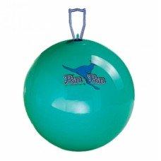 Мяч попрыгун Pon Pon Junior 65 см