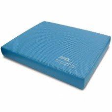 Балансировочная подушка Balance-pad Elite