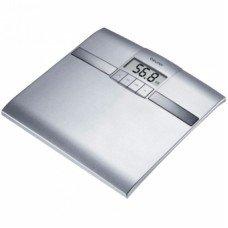 Весы диагностические напольные Beurer BF 18
