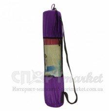 Чехол для коврика толщиной до 8 мм