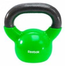 Гиря Reebok 8 кг RE-21301