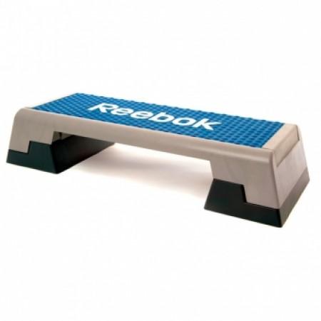 Степ-доска Reebok RE-21150