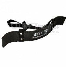 Армбластер Way4you (подставка для локтей)