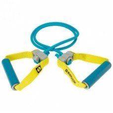 Эспандер Reebok Resistance Tube level 1 RE-21030A