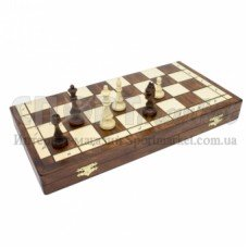Шахматы Madon 174 (380x380 мм)