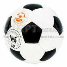 Мяч футбольный Шахтер
