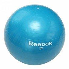 Мяч фитбол Reebok 55 см RE-21015