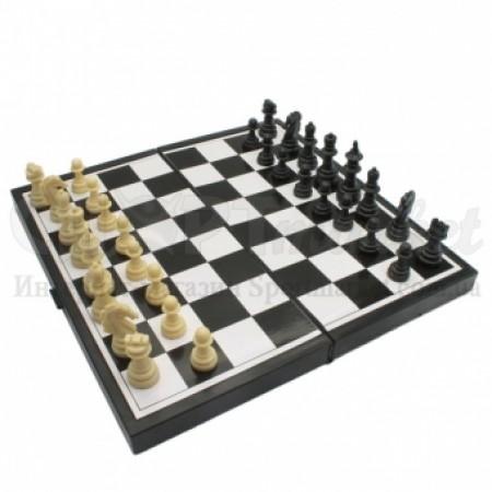 Шахматы Китай 4938