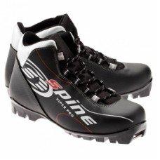 Ботинки лыжные SPINE NNN Viper синт.