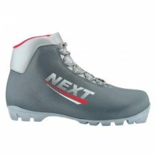 Ботинки лыжные SPINE NNN Next синт.