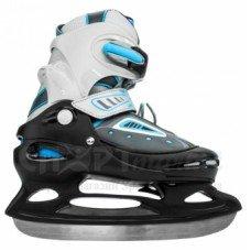 Коньки хоккейные Aktion PV-211/D-L