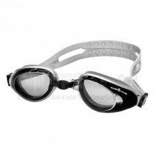 Очки для плавания Mad Wave Raptor