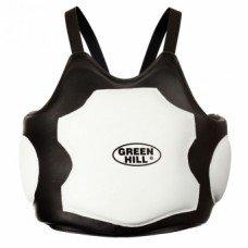 Защита груди Green Hill CG-6039