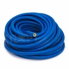 Эспандер-жгут PS LT-01 C (l-2,7м, d-9/2мм, латекс, синий)