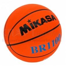Мяч баскетбольный Mikasa BR1100