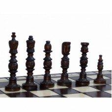 Шахматы Madon 109 Galant (570x570 мм)