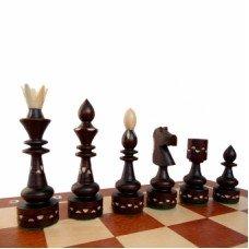 Шахматы Madon 119 Indian (540x540 мм)