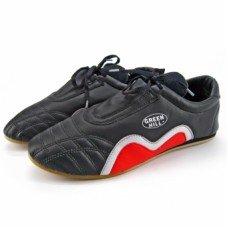 Обувь для тхэквондо Green Hill TWS-3002