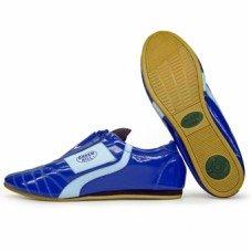 Обувь для тхэквондо Green Hill TWS-3007