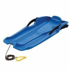Санки пластиковые PPN Hornet