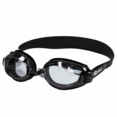 Очки для плавания Volna Desna 1824-00