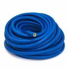Эспандер-жгут PS LT-02 С (l-15м, d-9/2мм, латекс, синий)