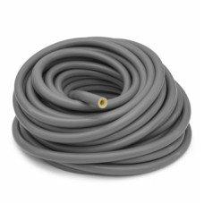 Эспандер-жгут PS LT-02 В (l-15м, d-10/2,5мм, латекс, серый)