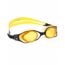 Очки для плавания Mad Wave Precize