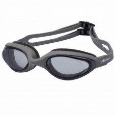 Очки для плавания Volna Dunay 1857-00