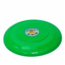 Летающая тарелка фризби 21 см