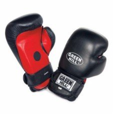 Тренерские перчатки Green Hill CM-5014