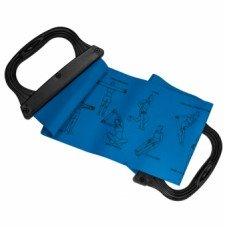 Эспандер для фитнеса PS FI-2065 B