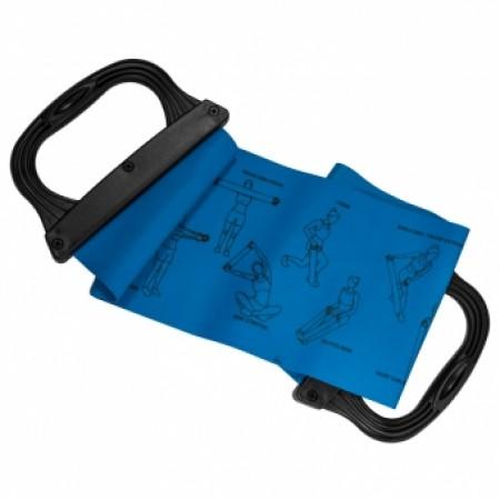 Эспандер для фитнеса PS FI-2065 B 5080
