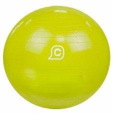 Мяч для фитнеса GNT 65см