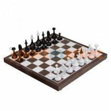Шахматы Украина