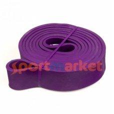 Резиновые петли Power Bands M